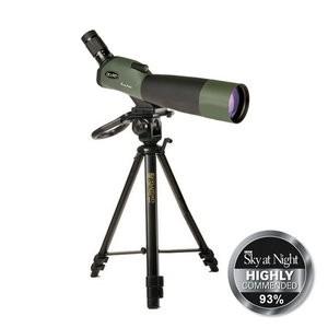 Acuter  ST 20-60x80A + Statief