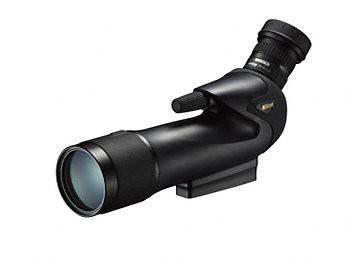 Nikon Prostaff 5 60-A fieldscope