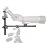 Bresser Camera Adapter De Luxe