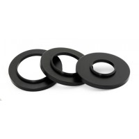 Outdoor Club Adapterring 28 mm
