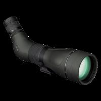 Vortex Diamondback HD 20-60x85 Spotting Scope