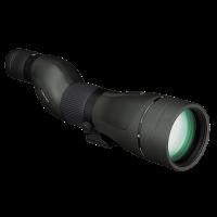 Vortex Diamondback HD 20-60x85 Spotting Scope Recht