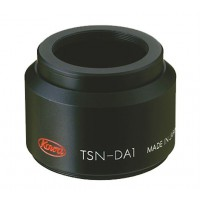 Kowa Digitale Adapter DA1 voor TSN-820M, 660, 600, TS-610 en TSN-1,-2,-3,-4 Demo