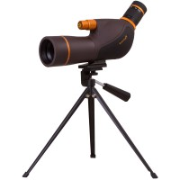 Levenhuk Blaze 50 PRO Spotting Scope