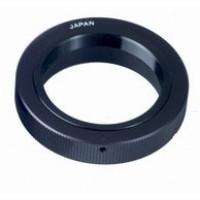 Marumi T2 Adapter Nikon