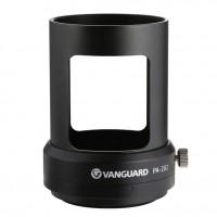 Vanguard Spottingscope adapter (Endeavor HD 65A&82A & XF 60A&80A)