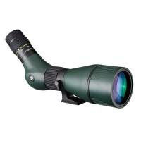 Vanguard VEO HD 80A 20-60x80 Spottingscope