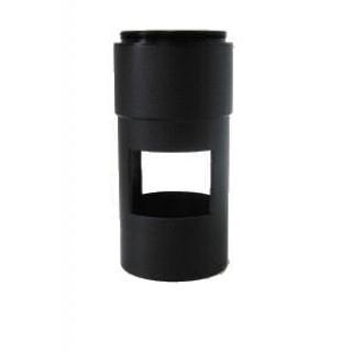 Barr & Stroud DSLR Camera Adapter Sahara