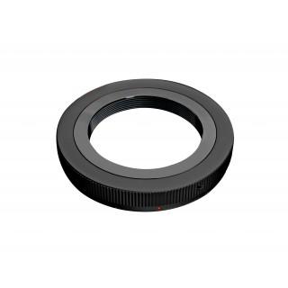 Bresser T-2 Ring voor Canon EOS